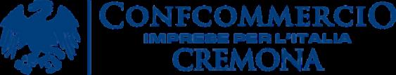Confcommercio Cremona