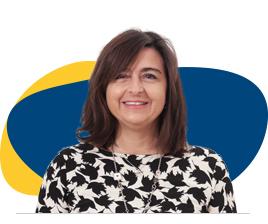 Laura Cantoni