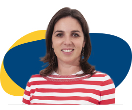 Michela Ferrari