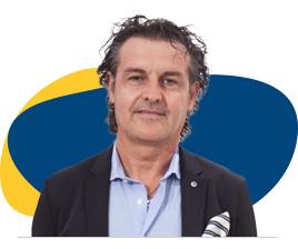 Luca Torresani