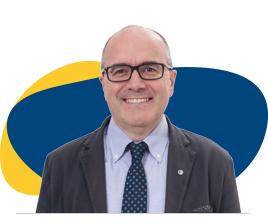 Maurizio Romanenghi